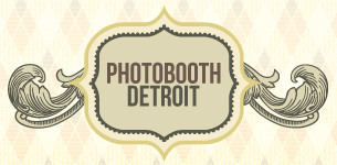 Photobooth Rentals - Photo Booth - Detroit, MI