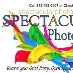Plan a kids' party in Lansing, MI