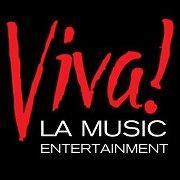 Viva! La Music Entertainment - Mobile DJ - White Plains, NY