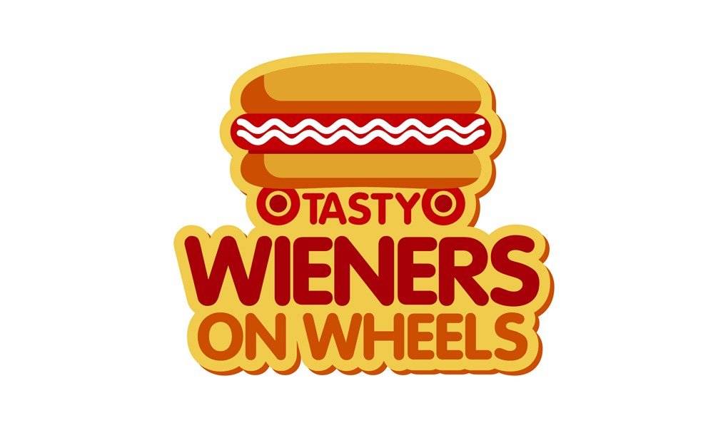 Tasty Wieners on Wheels - Food Truck - Oshkosh, WI