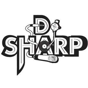 Norfolk Prom DJ | DJ Sharp