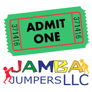 Jamba Jumpers LLC - Dunk Tank - Phoenix, AZ