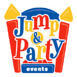 Jump & Party Events - Dunk Tank - San Antonio, TX