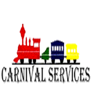 Carnival Services - Dunk Tank - San Diego, CA