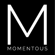 MOMENTOUS | Producers of Events - Event Planner - Palm Springs, CA