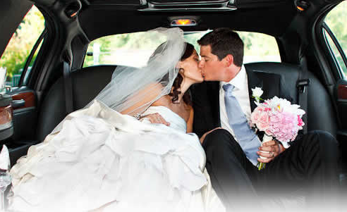 Adonis Limousine Service - Event Limo - Milwaukee, WI