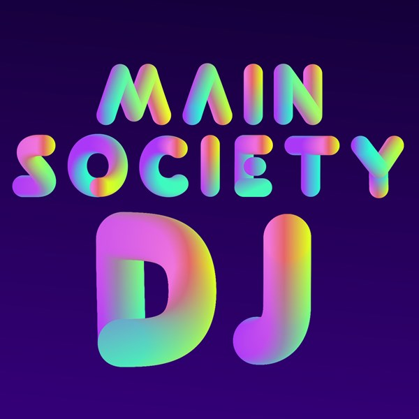MainSociety Entertainment - Mobile DJ - Rome, PA