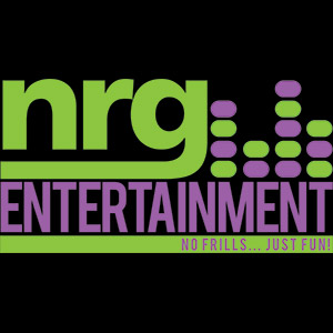 NRG Entertainment - Mobile DJ - Louisville, KY