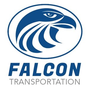 Rhome Funeral Limo | Falcon Transportation Group