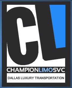 Fort Worth Wedding Limo | Champion Limo Service