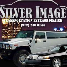 Dallas, TX Event Limo | Silver Image Transportation
