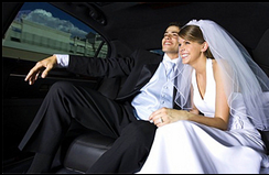 VIP Transport LLC - Event Limo - Nashville, TN