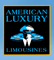 American Luxury Limousines - Event Limo - New Orleans, LA