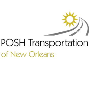 Posh Transportation of New Orleans - Event Limo - New Orleans, LA