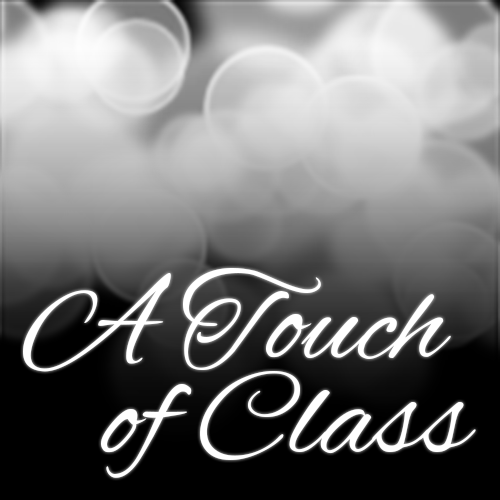 A Touch of Class Limousine Company - Event Limo - Indianapolis, IN