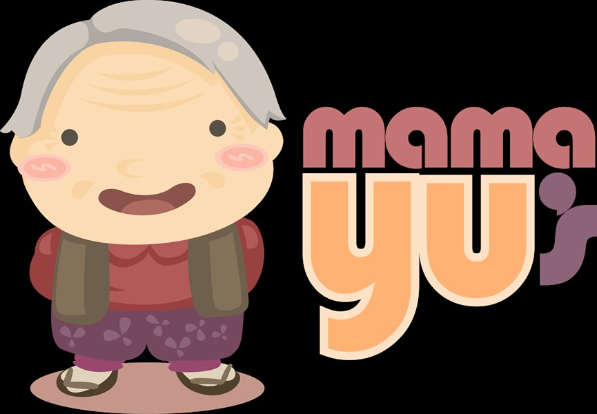 Mama Yu's Catering and Events - Caterer - Los Angeles, CA