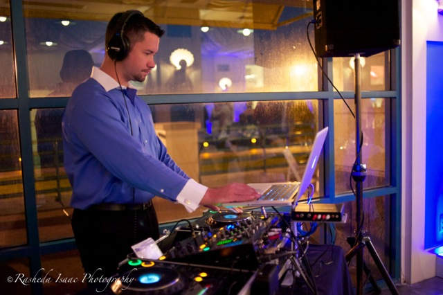 Credible Productions and Entertainment - Event DJ - Daytona Beach, FL