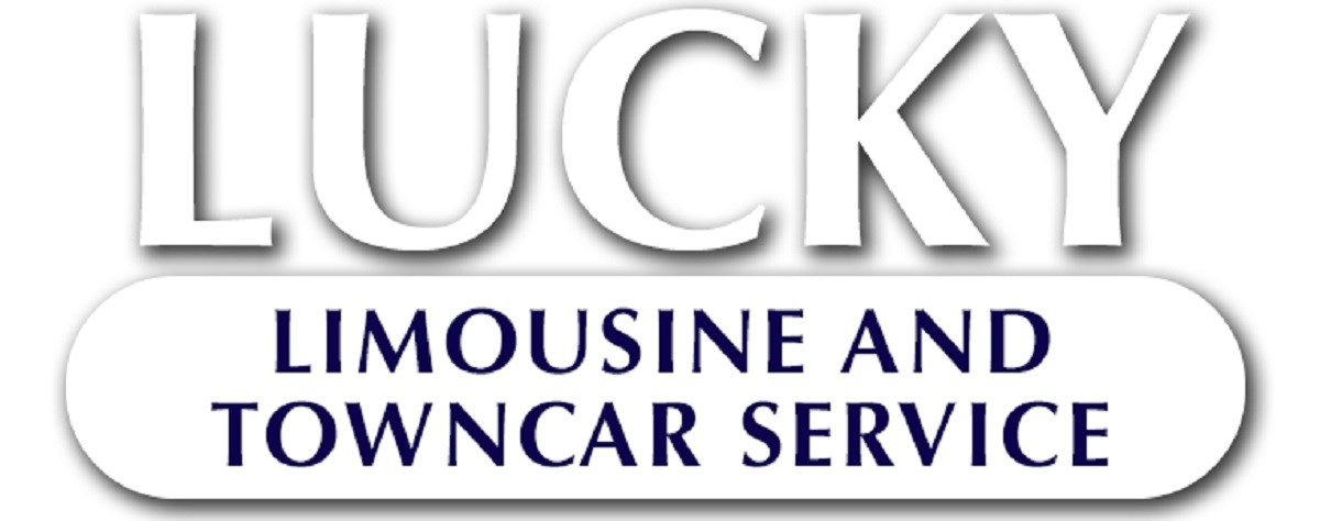 Lucky Limousine & Town Car Service