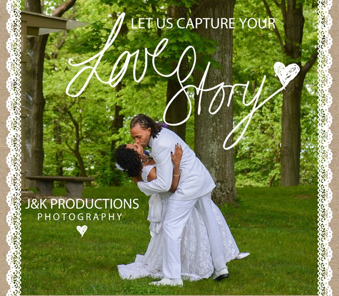 J & K Productions - Photographer - Allentown, PA