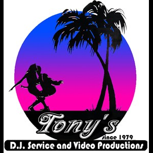 British Columbia Bar Mitzvah DJ | Tony's DJ and Fiesta Sound