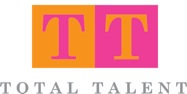 Total Talent, LLC - Event Planner - Manhattan Beach, CA