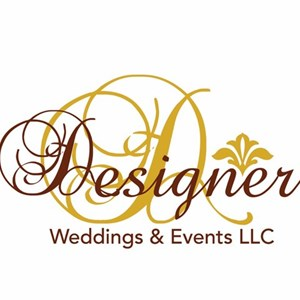 Affordable Wedding Planners In Tampa FL