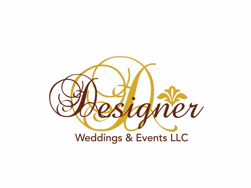 Designer Wedding and Events by Angela - Event Planner - Valrico, FL