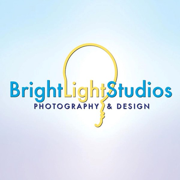 Bright Light Studios - Photographer - Rutherford, NJ
