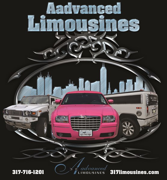 Aadvanced Limousines - Event Limo - Indianapolis, IN
