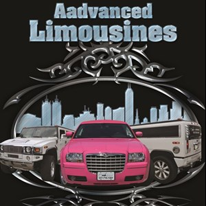 Brown Funeral Limo | Aadvanced Limousines