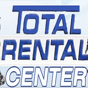 Total Rental Center - Dunk Tank - Seattle, WA