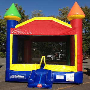 Party & Tent Rental - Dunk Tank - Washington, DC