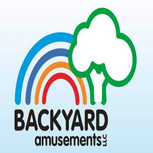 Backyard Amusements, LLC - Party Inflatables - White Plains, MD