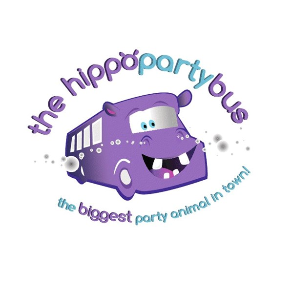 The Hippo Party Bus - Party Bus - Indianapolis, IN