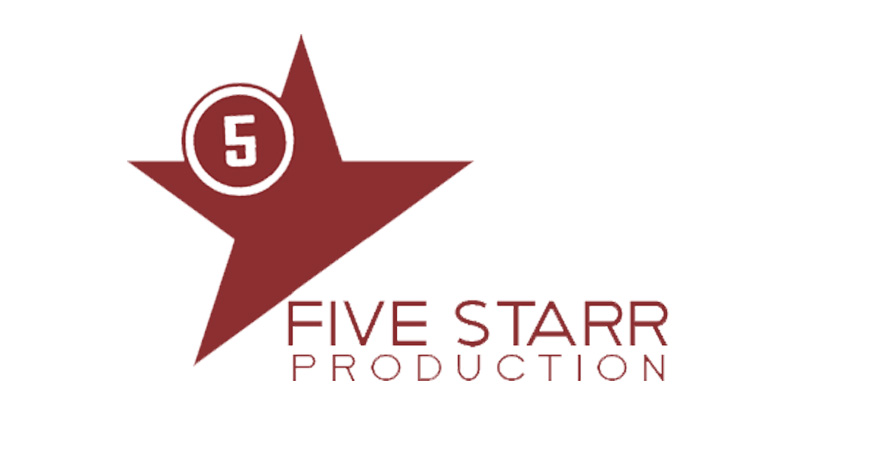 Five Starr Production - Photographer - Saint Louis, MO