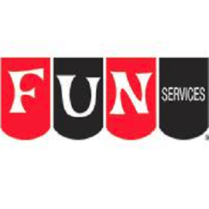 Fun Services Colorado - Dunk Tank - Denver, CO