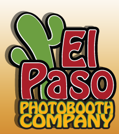 El Paso Photobooth Company - Photo Booth - El Paso, TX