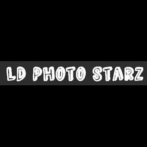 San Elizario Photo Booth | LD Photo Starz