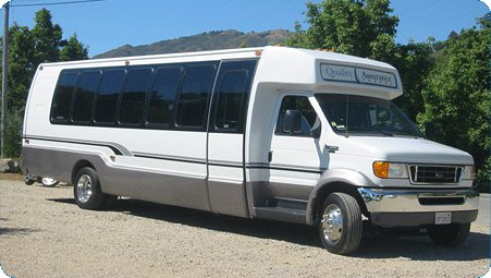 SoCal Limos and Buses - Event Limo - Los Angeles, CA