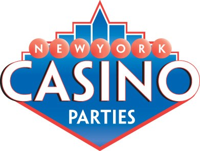 New York Casino Parties