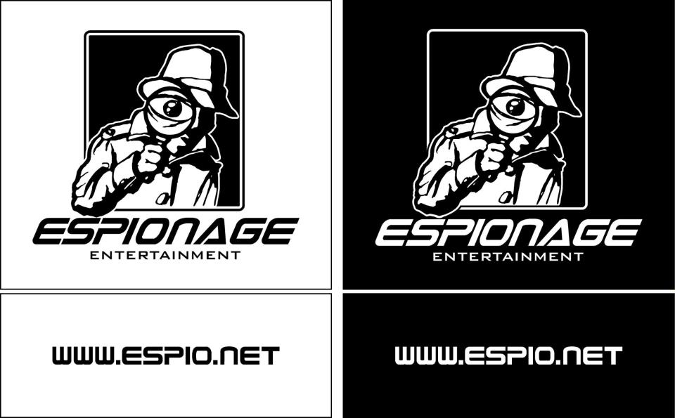 Espionage Ent Inc - DJ - Brooklyn, NY