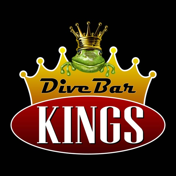 Dive Bar Kings - Blues Band - Marietta, GA