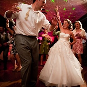 Latin Wedding DJs and Photo Booths of New York