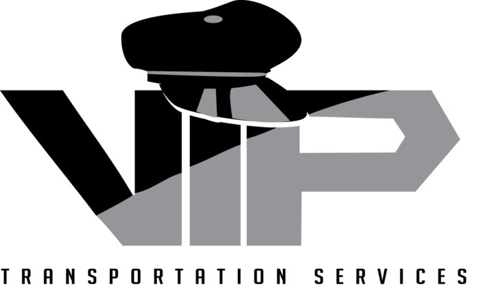 VIP Transportation Services LLC - Event Limo - Charlotte, NC