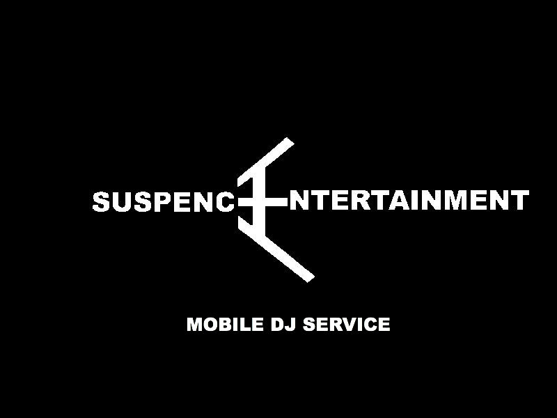 Suspence Entertainment - Mobile DJ - Jonesboro, AR