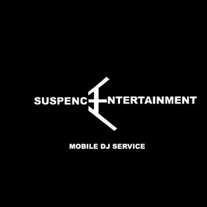 Arkansas Mobile DJ | Suspence Entertainment