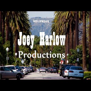 Kawkawlin Wedding Videographer | Joey Harlow Productions