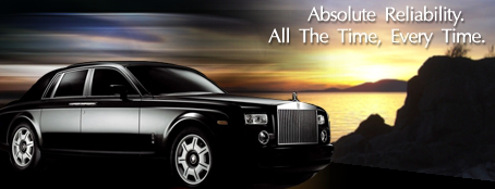 Romero's Limousine and Sedan Service - Event Limo - Phoenix, AZ