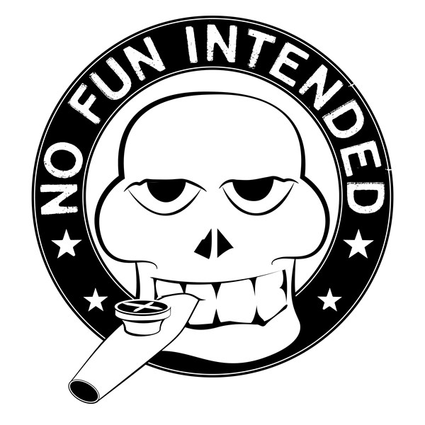 No Fun Intended - Cover Band - Nashville, TN