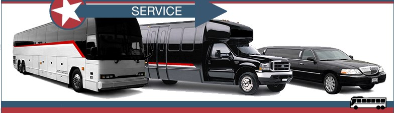 American TransPorter Services